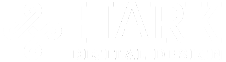 Hark Digital Design