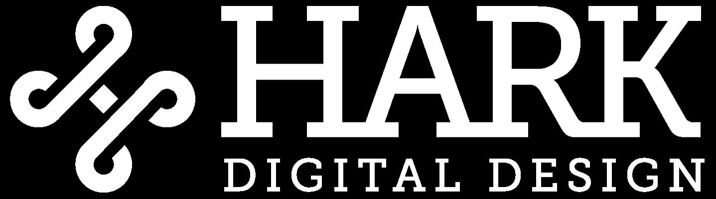 Hark Digital Design